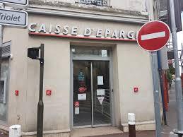 si鑒e caisse d ノpargne ile de caisse d epargne ile de 79 r jean jaurès 94800 villejuif