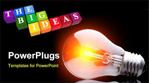 templates powerpoint free download music powerplugs for powerpoint free download inquangcao info