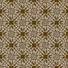 clipart nouveau ornament seamless pattern
