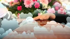 denver funeral homes funeral homes cremation service denver colorado