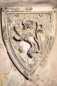celtic symbols lovetoknow