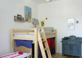 ladaire chambre enfant ladaire chambre enfant 44130 le chambre bacbac