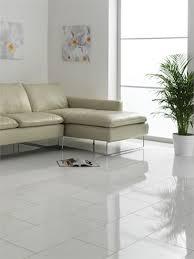 best 25 tile effect laminate flooring ideas on floors