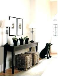 Small Entry Table Small Entry Tables Entrance Table Ideas Entryway