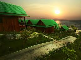ranong province province hotels best rates for hotels in ranong