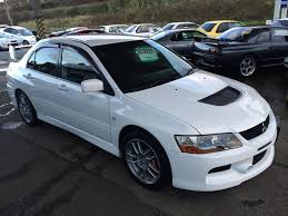 white mitsubishi lancer evo 9 gt white mitsubishi lancer register forum