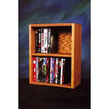 Vhs Storage Cabinet Media Storage Cabinet Cd Storage Cabinet Bar Media Cabinet