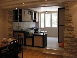Custom Kitchen Cabinets Toronto Modern Star Woodworking