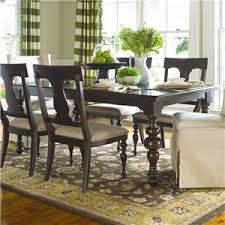 Paula Deen Office Furniture by Dining Room Tables Waco Temple Killeen Texas Dining Room