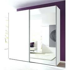 ikea miroir chambre armoire miroir chambre 3 led armoire miroir chambre ikea