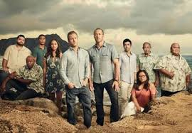 Seeking Episode 8 Cast Hawaii Five 0 2010 Tv Series
