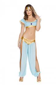 Cinderella Halloween Costume Adults Princess 3pc Storybook Costume