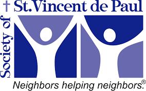 Home Decor Cincinnati by St Vincent De Paul Soup Kitchen Home Decoration Ideas Designing