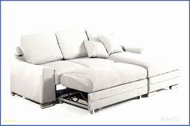 canapes haut de gamme nouveau canapé haut de gamme photos de canapé décoration 45267