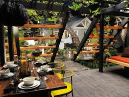 Pergola Ideas Uk garden design garden design with outdoor pergola uk best pergola