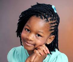 nigeria baby hairstyle for birthday nigeria baby hair style best hairstyle photos on pinmyhair com