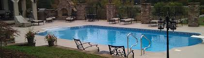 Asheville Patio Furniture by Waterworks Pool U0026 Spa Asheville Nc Us 28803