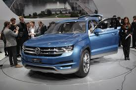 volkswagen crossblue price volkswagen crossblue confirmed for 2016 launch autocar