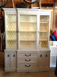 china cabinets for sale near me china cabinet for sale medium size of china cabinet for sale as well