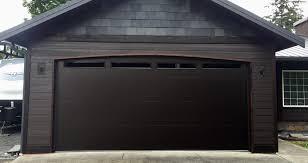 Overhead Door Model 456 Manual Overhead Door 456 Overhead Door 456 Overhead Door 456 Overhead