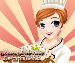jeux cuisine gateau jeux de gateaux industriels sur jeux de cuisine