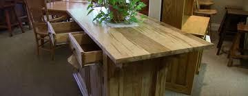 kitchen islands ontario 28 kitchen island ontario custom furniture manufacturer
