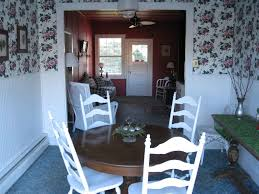Wawona Dining Room by 1893 Vineyard Cottage At The Gateway Homeaway Mariposa