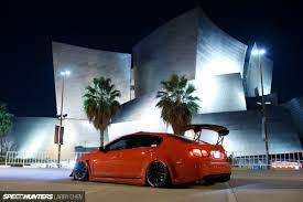 lexus gs430 tires size yogi u0027s super sedan is race car a style speedhunters