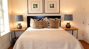 bedroom archaiccomely nice guest bedroom design ideas