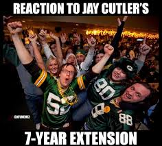 Funny Green Bay Packers Memes - green bay packers google search green bay packers pinterest