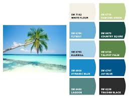 tropical colors for home interior best 25 key west decor ideas on key west house