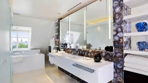 30 modern bathroom design ideas for your home simple and