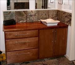 Rustic Kitchen Countertops - kitchen diy wood kitchen countertops cherry cutting board