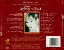 download mp3 ost beauty and the beast beauty and the beast the enchanted christmas disney songs