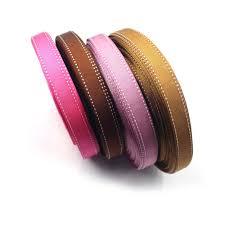 custom grosgrain ribbon custom printed grosgrain ribbon wholesale grosgrain ribbon