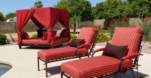 Outdoor Patio Furniture Edmonton Furniture Amiable Discount Patio Furniture Edmonton Cheap