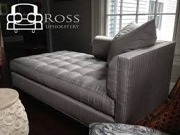 Aaron Upholstery Ross Upholstery Home Facebook