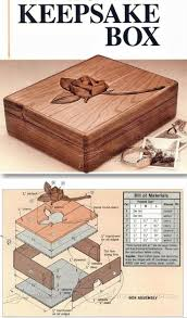 Wood Furniture Plans Free Download by 49 Best Scrap Wood Projects Images On Pinterest Scrap Wood