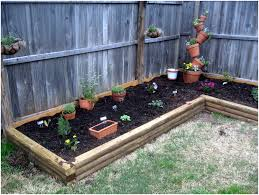Cheap Backyard Deck Ideas by Backyards Cozy Cheap Backyard Deck Ideas 51 Outdoor Landscaping