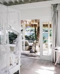coastal bedroom tuvalu home