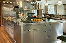 kitchen splendid painting vintage metal kitchen cabinets