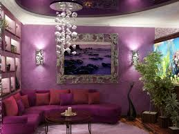 Purple Interior Design by Tag Archives Couch Page 2