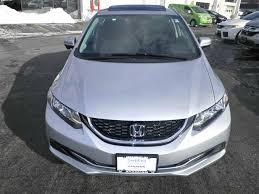certified pre owned 2014 honda civic ex 4d sedan in tewksbury