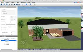 Home Design Software Mac Os X Amazon Com Dreamplan Home Design Software For Mac Home Planning