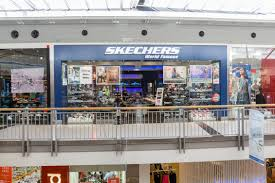 skechers macarthur square
