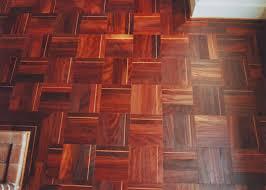 parquet floors parquet and hardwood flooring southport merseyside