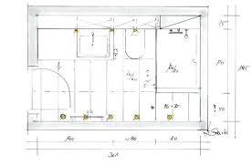 kleine sauna fã rs badezimmer grundrisse badezimmer kleines bad groe ideen zuhause3de in kleine