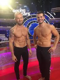 dwts light up the night tour dancing with the stars will light up the night with new winter