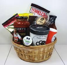 pasta gift basket syracuse s medium local gift basket s baskets