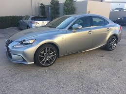 lexus san diego serving carlsbad silver lexus is in california for sale used cars on buysellsearch